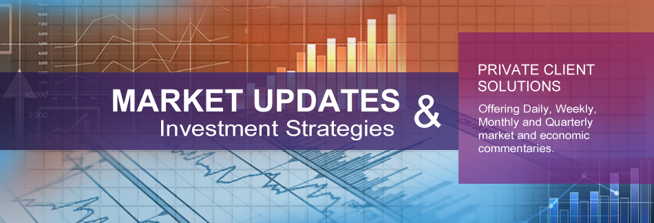 Market Update and Investment Strategies